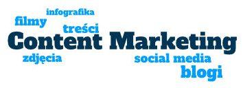 Content Marketing, to nowoczesne i skuteczne treści np. poradnikowe. Dzięki Content Marketingowi możesz skutecznie zwiększyć swoją sprzedaż