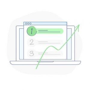 Reklama w wyszukiwarce – skuteczna promocja firmy w sieci