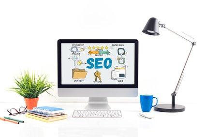 Czy warto pozycjonować firmową stronę?