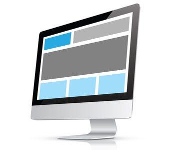 Funkcje stron internetowych