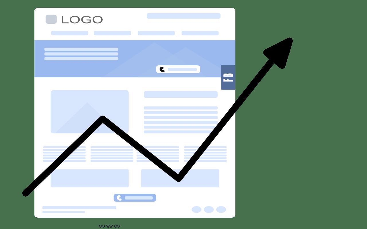 czym jest seo - optymalizacja strony pod wyszukiwarki