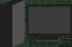 jaki serwer wybrać na firmową stronę internetową?