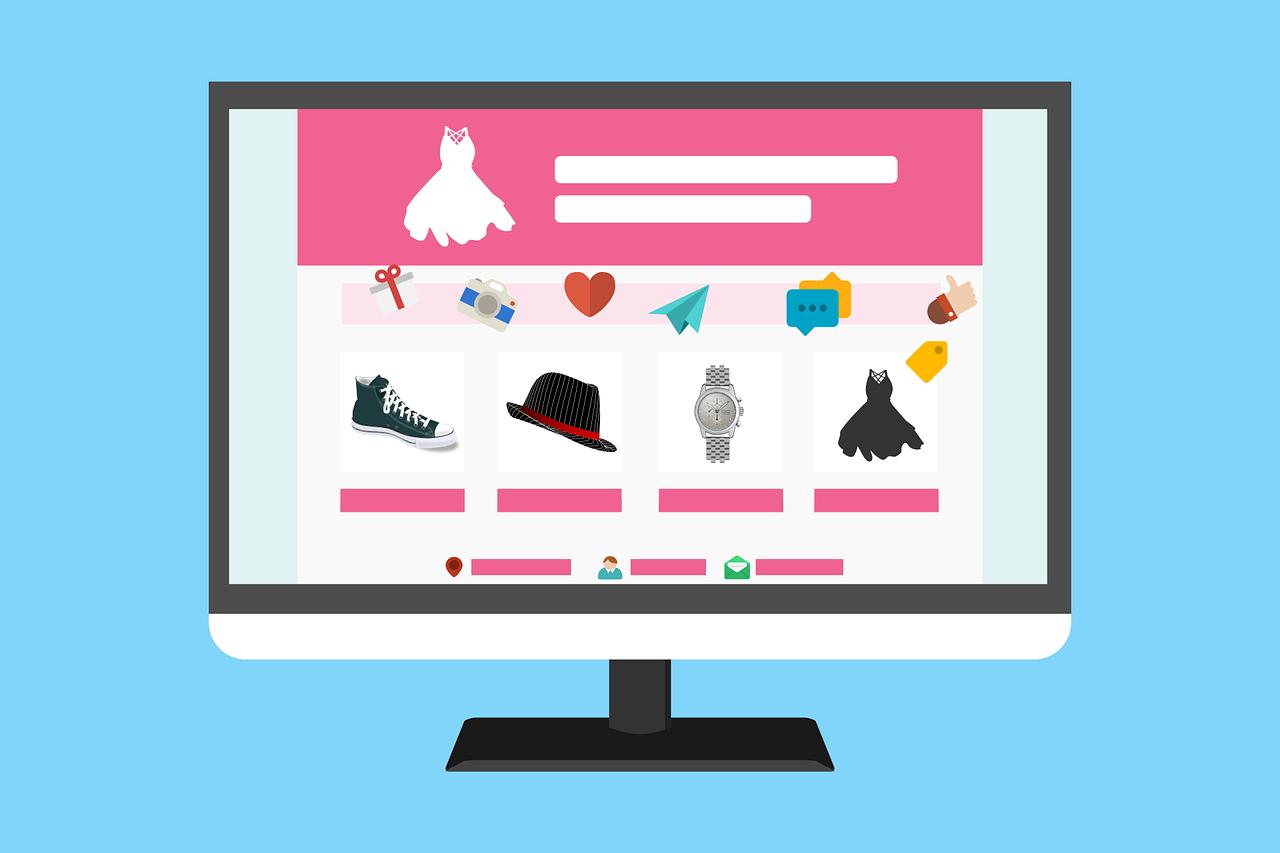Jaki sklep internetowy wybrać?