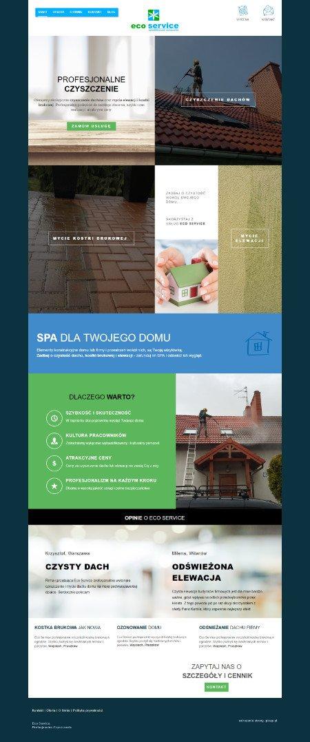 Agencja interaktywna Lublin
