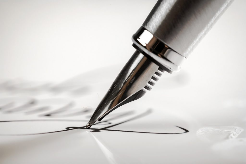 copywriter lublin